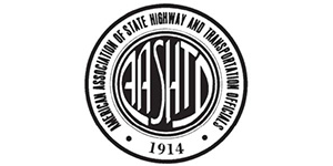 American Association of State Highway and Transportation Officials
