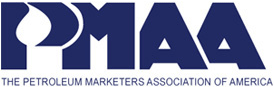 The Petroleum Marketers Association of America